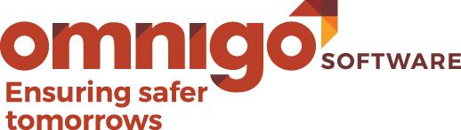 Omnigo-logo-4cp-Tagline