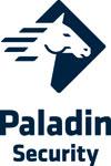 Palidin