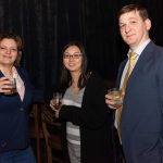 20190131 YP First Social 2019-004
