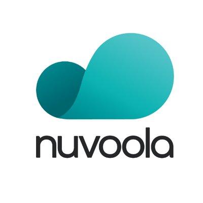 Nuvoola
