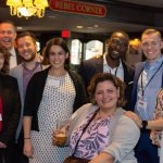 20190417 Second YP Social of 2019-44