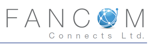 Fancom Connects Ltd